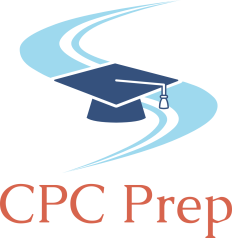 www.collegepco.org